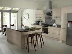 Drawer Units Cheap Kitchens Ireland Fitted Kitchens Cash