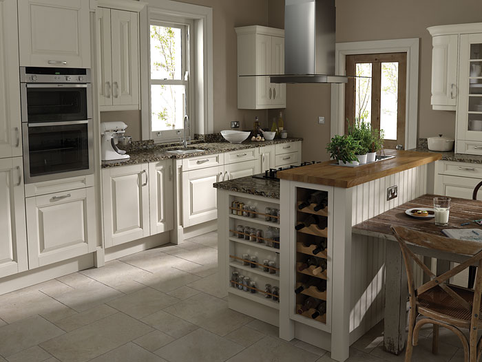 Cheap Kitchens Ireland Fitted Cash Carry