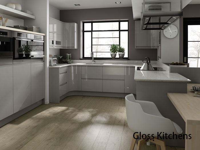 Kitchens Cheap Kitchens Ireland Fitted Kitchens Cash Carry Kitchens Donegal Dublin