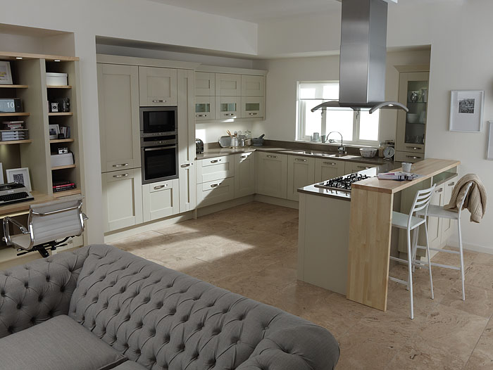 Kitchen Design Ideas Ireland kitchen offers - cheap kitchens ireland, fitted kitchens, cash